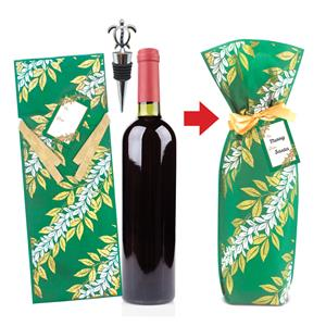 Honu Wine Stopper Gift Kits
