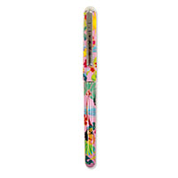 Single Rollerball Pen, Island Hula Honeys - Pink