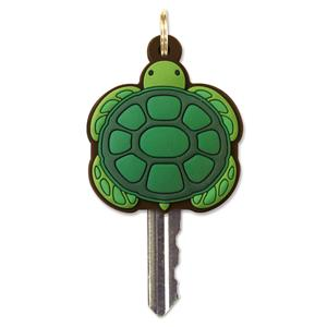 Key Cover, Honu