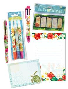 Highlighters Desk Set #1
