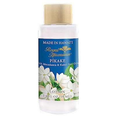 RH 2 oz. Body Lotion, Pikake