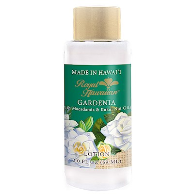 RH 2 oz. Body Lotion, Gardenia