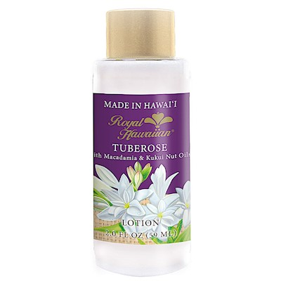 RH 2 oz. Body Lotion, Tuberose