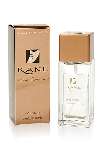 Kane Men's Cologne 'Original'