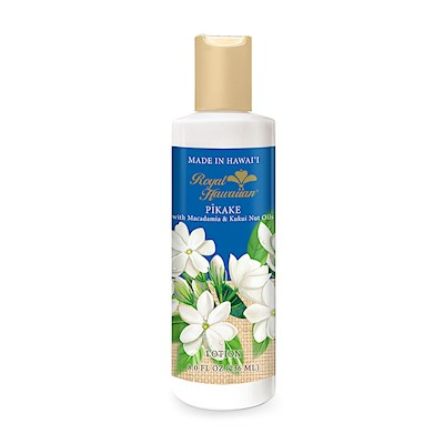 RH 8 oz. Body Lotion, Pikake