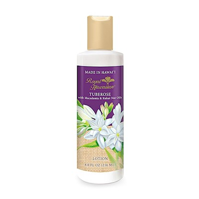RH 8 oz. Body Lotion, Tuberose