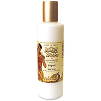 Wicked Wahine Body Lotion 8 oz.