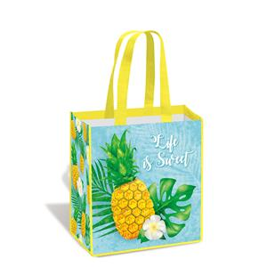 Island Tote, Life Is Sweet